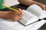 Необходимость увеличения словарного запаса
