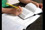Метод ассоциаций и работа со словарем