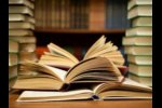 Как запомнить читаемый материал