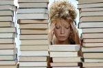 Правила результативного запоминания прочитанного