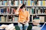 Когда нужно начинать готовиться к экзаменам?