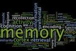 Как можно улучшить память?