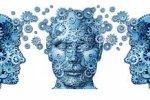 Связь памяти и внимания